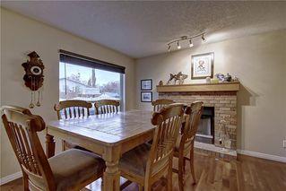 Photo 15: 233 RIVERGLEN DR SE in Calgary: Riverbend House for sale : MLS®# C4272152