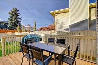 Photo 11: 233 RIVERGLEN DR SE in Calgary: Riverbend House for sale : MLS®# C4272152