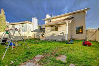 Photo 38: 233 RIVERGLEN DR SE in Calgary: Riverbend House for sale : MLS®# C4272152