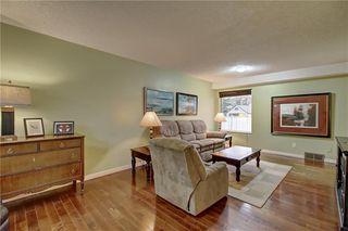 Photo 4: 233 RIVERGLEN DR SE in Calgary: Riverbend House for sale : MLS®# C4272152