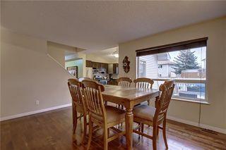 Photo 16: 233 RIVERGLEN DR SE in Calgary: Riverbend House for sale : MLS®# C4272152