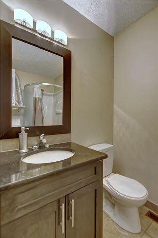 Photo 19: 233 RIVERGLEN DR SE in Calgary: Riverbend House for sale : MLS®# C4272152