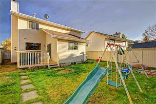 Photo 37: 233 RIVERGLEN DR SE in Calgary: Riverbend House for sale : MLS®# C4272152