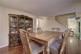 Photo 17: 233 RIVERGLEN DR SE in Calgary: Riverbend House for sale : MLS®# C4272152