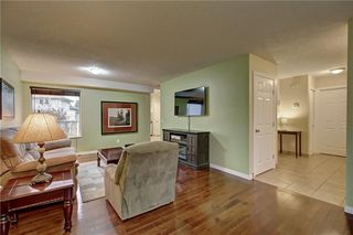 Photo 7: 233 RIVERGLEN DR SE in Calgary: Riverbend House for sale : MLS®# C4272152