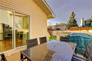 Photo 13: 233 RIVERGLEN DR SE in Calgary: Riverbend House for sale : MLS®# C4272152