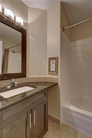 Photo 24: 233 RIVERGLEN DR SE in Calgary: Riverbend House for sale : MLS®# C4272152