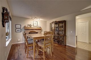 Photo 14: 233 RIVERGLEN DR SE in Calgary: Riverbend House for sale : MLS®# C4272152