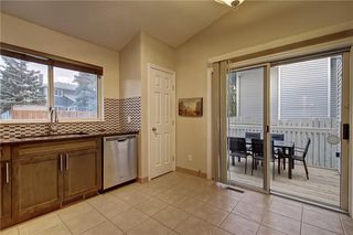Photo 10: 233 RIVERGLEN DR SE in Calgary: Riverbend House for sale : MLS®# C4272152