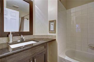 Photo 25: 233 RIVERGLEN DR SE in Calgary: Riverbend House for sale : MLS®# C4272152