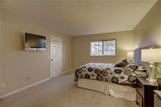 Photo 22: 233 RIVERGLEN DR SE in Calgary: Riverbend House for sale : MLS®# C4272152