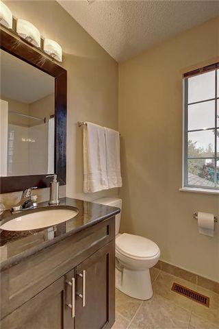 Photo 31: 233 RIVERGLEN DR SE in Calgary: Riverbend House for sale : MLS®# C4272152