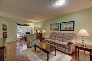 Photo 5: 233 RIVERGLEN DR SE in Calgary: Riverbend House for sale : MLS®# C4272152