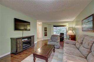 Photo 6: 233 RIVERGLEN DR SE in Calgary: Riverbend House for sale : MLS®# C4272152