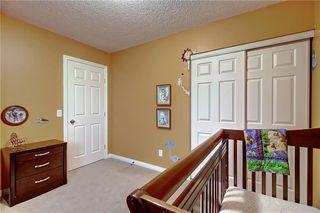 Photo 28: 233 RIVERGLEN DR SE in Calgary: Riverbend House for sale : MLS®# C4272152