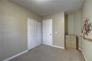 Photo 29: 233 RIVERGLEN DR SE in Calgary: Riverbend House for sale : MLS®# C4272152