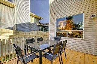 Photo 12: 233 RIVERGLEN DR SE in Calgary: Riverbend House for sale : MLS®# C4272152
