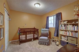 Photo 27: 233 RIVERGLEN DR SE in Calgary: Riverbend House for sale : MLS®# C4272152