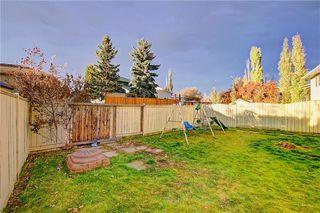 Photo 36: 233 RIVERGLEN DR SE in Calgary: Riverbend House for sale : MLS®# C4272152