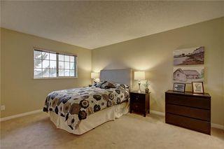 Photo 21: 233 RIVERGLEN DR SE in Calgary: Riverbend House for sale : MLS®# C4272152