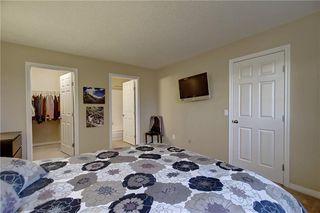 Photo 23: 233 RIVERGLEN DR SE in Calgary: Riverbend House for sale : MLS®# C4272152