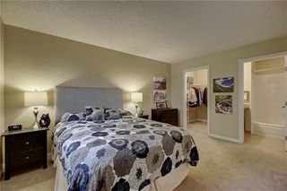 Photo 20: 233 RIVERGLEN DR SE in Calgary: Riverbend House for sale : MLS®# C4272152