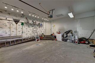 Photo 34: 233 RIVERGLEN DR SE in Calgary: Riverbend House for sale : MLS®# C4272152