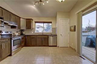 Photo 9: 233 RIVERGLEN DR SE in Calgary: Riverbend House for sale : MLS®# C4272152