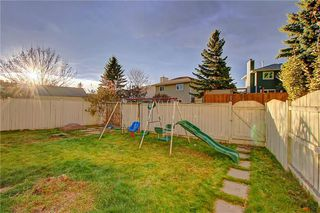 Photo 35: 233 RIVERGLEN DR SE in Calgary: Riverbend House for sale : MLS®# C4272152