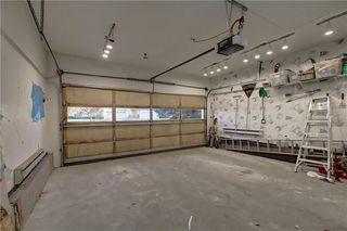 Photo 33: 233 RIVERGLEN DR SE in Calgary: Riverbend House for sale : MLS®# C4272152