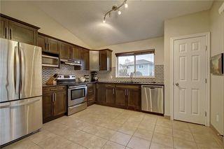 Photo 8: 233 RIVERGLEN DR SE in Calgary: Riverbend House for sale : MLS®# C4272152