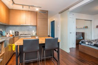 "Photo 4: 1502 565 SMITHE Street in Vancouver: Downtown VW Condo for sale in ""Vita"" (Vancouver West)  : MLS®# R2435057"