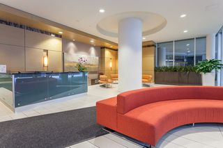 """Photo 14: 1502 565 SMITHE Street in Vancouver: Downtown VW Condo for sale in """"Vita"""" (Vancouver West)  : MLS®# R2435057"""