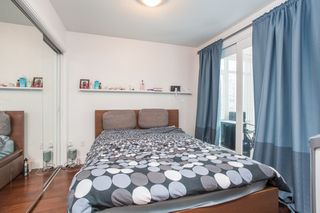 "Photo 5: 1502 565 SMITHE Street in Vancouver: Downtown VW Condo for sale in ""Vita"" (Vancouver West)  : MLS®# R2435057"