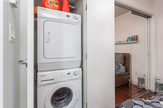 """Photo 13: 1502 565 SMITHE Street in Vancouver: Downtown VW Condo for sale in """"Vita"""" (Vancouver West)  : MLS®# R2435057"""