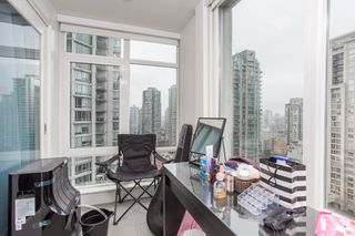 "Photo 7: 1502 565 SMITHE Street in Vancouver: Downtown VW Condo for sale in ""Vita"" (Vancouver West)  : MLS®# R2435057"