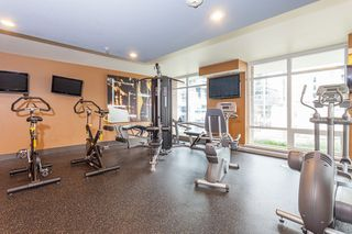 "Photo 15: 1502 565 SMITHE Street in Vancouver: Downtown VW Condo for sale in ""Vita"" (Vancouver West)  : MLS®# R2435057"