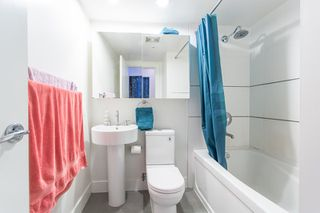 """Photo 6: 1502 565 SMITHE Street in Vancouver: Downtown VW Condo for sale in """"Vita"""" (Vancouver West)  : MLS®# R2435057"""