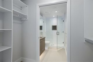 """Photo 12: 406 8570 RIVERGRASS Drive in Vancouver: South Marine Condo for sale in """"AVALON 2"""" (Vancouver East)  : MLS®# R2437133"""