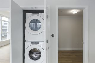 """Photo 18: 406 8570 RIVERGRASS Drive in Vancouver: South Marine Condo for sale in """"AVALON 2"""" (Vancouver East)  : MLS®# R2437133"""
