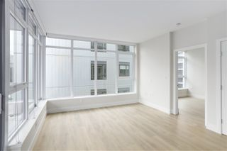 """Photo 3: 406 8570 RIVERGRASS Drive in Vancouver: South Marine Condo for sale in """"AVALON 2"""" (Vancouver East)  : MLS®# R2437133"""