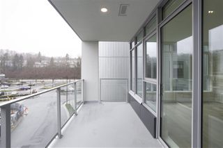 """Photo 19: 406 8570 RIVERGRASS Drive in Vancouver: South Marine Condo for sale in """"AVALON 2"""" (Vancouver East)  : MLS®# R2437133"""