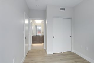 """Photo 15: 406 8570 RIVERGRASS Drive in Vancouver: South Marine Condo for sale in """"AVALON 2"""" (Vancouver East)  : MLS®# R2437133"""