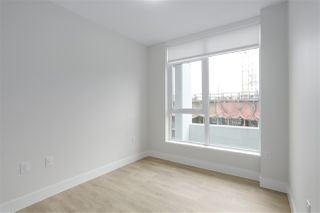 """Photo 14: 406 8570 RIVERGRASS Drive in Vancouver: South Marine Condo for sale in """"AVALON 2"""" (Vancouver East)  : MLS®# R2437133"""