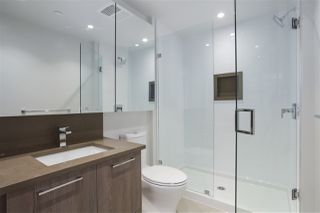 """Photo 13: 406 8570 RIVERGRASS Drive in Vancouver: South Marine Condo for sale in """"AVALON 2"""" (Vancouver East)  : MLS®# R2437133"""