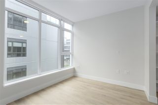 """Photo 10: 406 8570 RIVERGRASS Drive in Vancouver: South Marine Condo for sale in """"AVALON 2"""" (Vancouver East)  : MLS®# R2437133"""