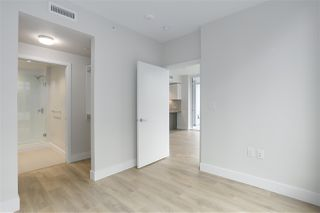 """Photo 11: 406 8570 RIVERGRASS Drive in Vancouver: South Marine Condo for sale in """"AVALON 2"""" (Vancouver East)  : MLS®# R2437133"""