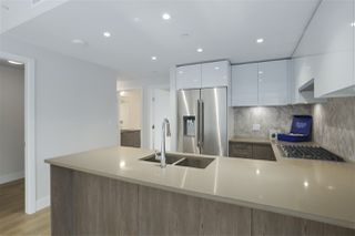"""Photo 7: 406 8570 RIVERGRASS Drive in Vancouver: South Marine Condo for sale in """"AVALON 2"""" (Vancouver East)  : MLS®# R2437133"""