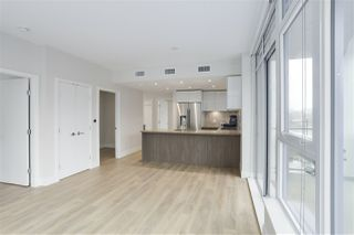 "Photo 4: 406 8570 RIVERGRASS Drive in Vancouver: South Marine Condo for sale in ""AVALON 2"" (Vancouver East)  : MLS®# R2437133"