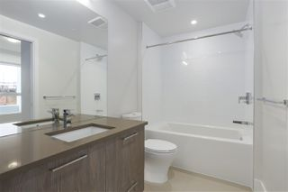 "Photo 16: 406 8570 RIVERGRASS Drive in Vancouver: South Marine Condo for sale in ""AVALON 2"" (Vancouver East)  : MLS®# R2437133"
